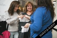 Indulge: Fashion + Fun For Moms at The Shops at Montebello #21