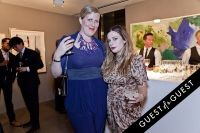 Hadrian Gala After-Party 2014 #56
