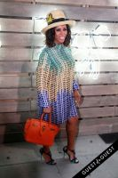 Coach Presents 2014 Summer Party on the High Line #39