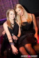 Beth Ostrosky Stern and Pacha NYC's 5th Anniversary Celebration To Support North Shore Animal League America #116