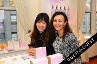 Beauty Press Presents Spotlight Day Press Event In November #248
