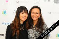 Beauty Press Presents Spotlight Day Press Event In November #75