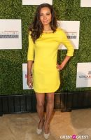 Step Up Women's Network 10th Annual Inspiration Awards #37