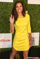 Step Up Women's Network 10th Annual Inspiration Awards #35