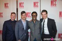 MCC's Miscast 2014 #47
