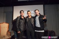 An Evening with The Glitch Mob at Sonos Studio #11