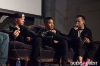 An Evening with The Glitch Mob at Sonos Studio #19