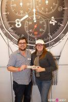 Swatch Austin Store Opening Celebration #131