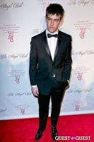 Gabrielle's Angel Foundation Hosts Angel Ball 2012 #115