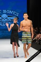 Art Hearts Fashion LAFW 2015 Runway Show Oct. 6 #25
