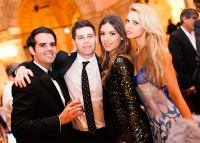 2014 Paradise Fund Casino #32