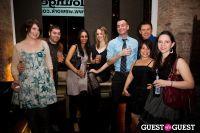 Gotham Beauty Launch Party #45