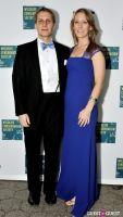 Wildlife Conservation Society Gala 2013 #66