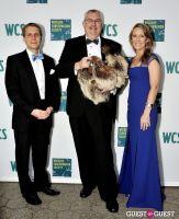 Wildlife Conservation Society Gala 2013 #69
