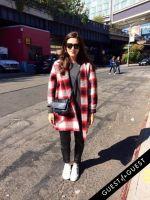 Fall Street Style 2014 #6