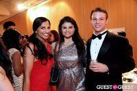 AIF Gala 2012 #105