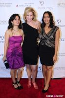 Resolve 2013 - The Resolution Project's Annual Gala #162