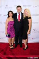 Resolve 2013 - The Resolution Project's Annual Gala #243