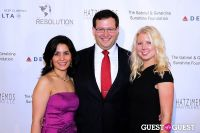 Resolve 2013 - The Resolution Project's Annual Gala #244
