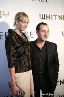 Kylie Case, Gilles Mendel