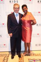 K.I.D.S. & Fashion Delivers Luncheon 2013 #37