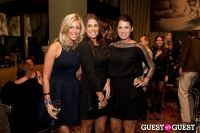 The Paradise Fund Celebrates The Inauguration of The Paradise Fund NYC #49