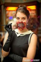 Mara Hoffman & Pamela Love celebrate Halloween #127
