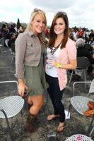 New York's 1st Annual Oktoberfest on the Hudson hosted by World Yacht & Pier 81 #39