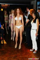 The Sanctuary Hotel Presents The AVE Swimwear White Party #100