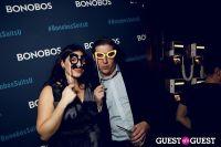 Deron Williams + Bonobos #101