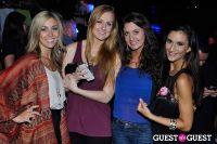PureVolume and Nicky Romero Event at Create Nightclub #35