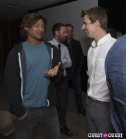 ISOLATED Surf Documentary Screening at Equinox - Hosted By Ryan Phillippe #12