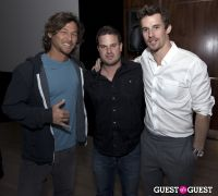 ISOLATED Surf Documentary Screening at Equinox - Hosted By Ryan Phillippe #11