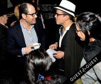 New York Sephardic Film Festival 2015 Opening Night #44