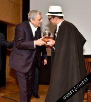 New York Sephardic Film Festival 2015 Opening Night #148