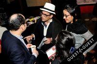New York Sephardic Film Festival 2015 Opening Night #41