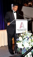 Outstanding 50 Asian Americans in Business 2014 Gala #91