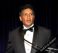 Outstanding 50 Asian Americans in Business 2014 Gala #97