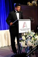 Outstanding 50 Asian Americans in Business 2014 Gala #98