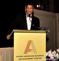 2012 Outstanding 50 Asian Americans in Business Award Dinner #22