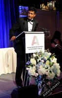 Outstanding 50 Asian Americans in Business 2014 Gala #101