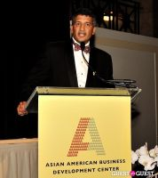 2012 Outstanding 50 Asian Americans in Business Award Dinner #23
