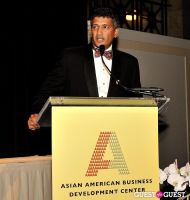 2012 Outstanding 50 Asian Americans in Business Award Dinner #26