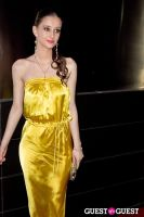 New Yorkers for Children Tenth Annual Spring Dinner Dance #147