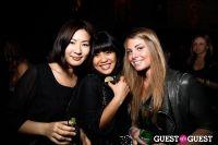 Art Rocks 2011 #43