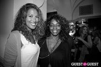 Tallarico Vodka hosts Scarpetta Happy Hour at The Montage Beverly Hills #20