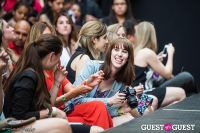 The Front Row Runway Show #12