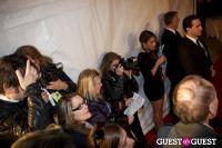 Tribeca Film Festival - Karl Lagerfeld & Rachel Bilson #14