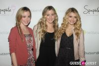 Bellacures Salon Grand Opening VIP Mix and Mingle #7