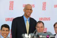 Up2Us Gala 2013 #56